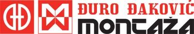 logo mobilni